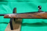 Weatherby Mark V .300 Weatherby Mag - 11 of 12
