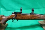 Weatherby Mark V .300 Weatherby Mag - 3 of 12