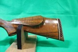 Weatherby Mark V .300 Weatherby Mag - 8 of 12