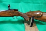 Weatherby Mark V .300 Weatherby Mag - 9 of 12
