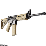 Del-Ton Echo-16 AR-15 Rifle - 2 of 2