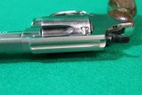 Smith and Wesson Model 36-1 Used .38 Special - 9 of 10