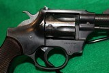 Revelation Western Auto Model 99 Revolver .22 LR 2 Inch Barrel - 4 of 10