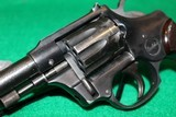 Revelation Western Auto Model 99 Revolver .22 LR 2 Inch Barrel - 9 of 10