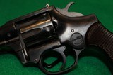 Revelation Western Auto Model 99 Revolver .22 LR 2 Inch Barrel - 8 of 10