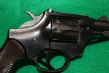 Revelation Western Auto Model 99 Revolver .22 LR 2 Inch Barrel - 3 of 10