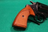 Colt Detective Special .38 Special New In Box - 13 of 16