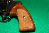 Colt Detective Special .38 Special New In Box - 11 of 16