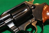 Colt Detective Special .38 Special New In Box - 9 of 16