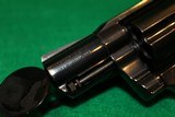 Colt Detective Special .38 Special New In Box - 8 of 16