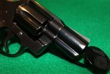 Colt Detective Special .38 Special New In Box - 15 of 16