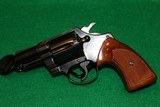 Colt Detective Special .38 Special New In Box - 6 of 16