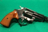 Colt Detective Special .38 Special New In Box - 16 of 16