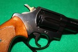 Colt Detective Special .38 Special New In Box - 14 of 16