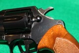 Colt Detective Special .38 Special New In Box - 10 of 16