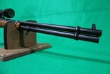 Winchester Ranger 30-30 Rifle Used with Bushnell Scope - 5 of 12