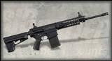 Sig Sauer R716 Gas Piston AR-10 .308 Rifle (R716-16B-P)