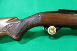 Winchester Model 100 Rifle in 308 Win. - 3 of 12