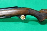 Winchester Model 100 Rifle in 308 Win. - 9 of 12