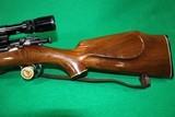 Springfield 1898 Rifle 30-40 Krag Used - 8 of 8