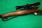 Springfield 1898 Rifle 30-40 Krag Used - 7 of 8
