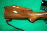 Springfield 1898 Rifle 30-40 Krag Used - 2 of 8