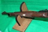 Consignment* Remington Nylon 66 22lr - 5 of 11