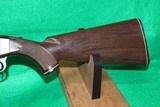 Consignment* Remington Nylon 66 22lr - 7 of 11