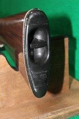 Consignment* Remington Nylon 66 22lr - 10 of 11