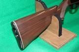 Consignment* Remington Nylon 66 22lr - 3 of 11