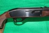 Consignment* Remington Nylon 66 22lr - 2 of 11
