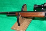 Consignment* Marlin 444 Lever Action - 7 of 13