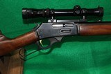 Consignment* Marlin 444 Lever Action - 3 of 13