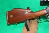 Consignment* Marlin 444 Lever Action - 2 of 13