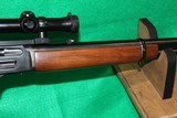 Consignment* Marlin 444 Lever Action - 4 of 13