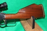 Consignment* Marlin 444 Lever Action - 11 of 13