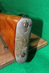 Consignment* Enfield No 4 MK1 303 British Sporterized - 13 of 15
