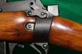 Consignment* Enfield No 4 MK1 303 British Sporterized - 9 of 15