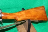 Consignment* Enfield No 4 MK1 303 British Sporterized - 12 of 15