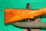 Consignment* Enfield No 4 MK1 303 British Sporterized - 2 of 15