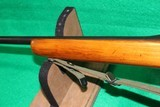 Consignment* Enfield No 4 MK1 303 British Sporterized - 11 of 15