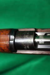 Consignment* Swedish Mauser M96 6.5x55mm - 11 of 16