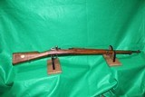 Consignment* Swedish Mauser M96 6.5x55mm