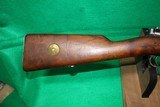 Consignment* Swedish Mauser M96 6.5x55mm - 2 of 16
