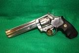 Colt King Cobra 357 Magnum 6in