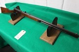 Winchester Rifle Model 189232 WCF