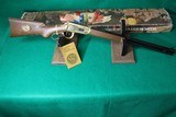 Winchester Model 94 Lone Star Commemorative New In Box