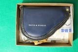 S&W Model 61-3 New In Box - 5 of 7