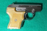 S&W Model 61-3 New In Box - 2 of 7