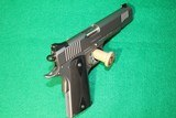 Kimber Stainless II Pistol w/Night Sights - .45 ACP3200016 New In Box - 3 of 4